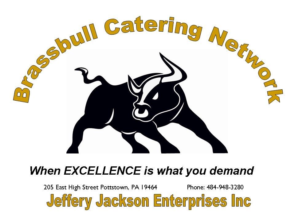 brassbull catering logo plus 032813